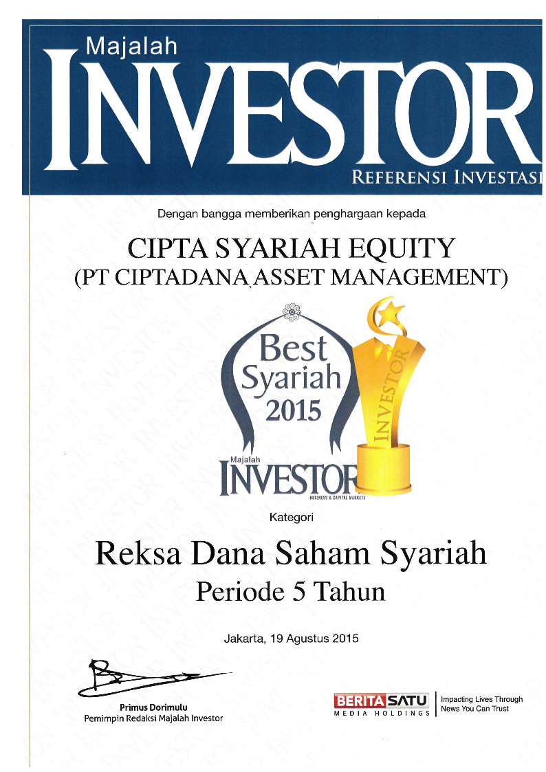 Investor awards 2015 cse 5th 923529d96c7820f132cf998f82ace78d7753ebfb1dd66c9e4aaf8be343c8baab