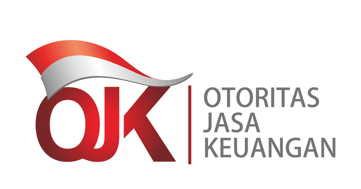 Ojk high res
